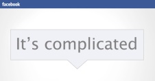 its-complicated2