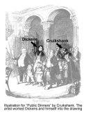 cruikshank-public_dinners2