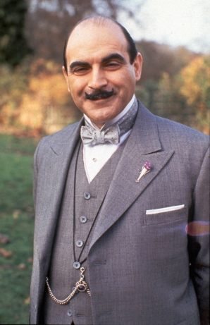 http://bloodymurder.files.wordpress.com/2011/11/hercule-poirot.jpg