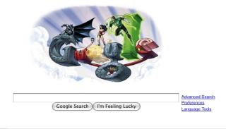 jim-lee-google-sdcc-2009