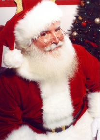 http://www.neweurasia.net/cross-regional-and-blogosphere/why-ded-moroz-is-cooler-than-santa-claus/