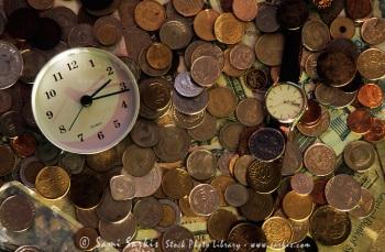 http://cdn.c.photoshelter.com/img-get/I0000UEXa4eLC2t0/s/750/750/RF-Clock-Coins-Piles-Time-Is-Money-VAR056.jpg