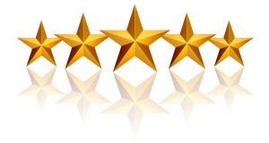 5 star electrical courses