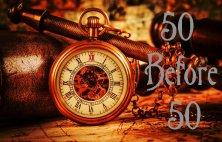 50 b4