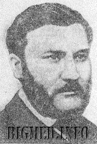M.M. Rudnev